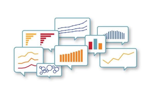 Tableau, herramienta de analíticas y reportes de ventas