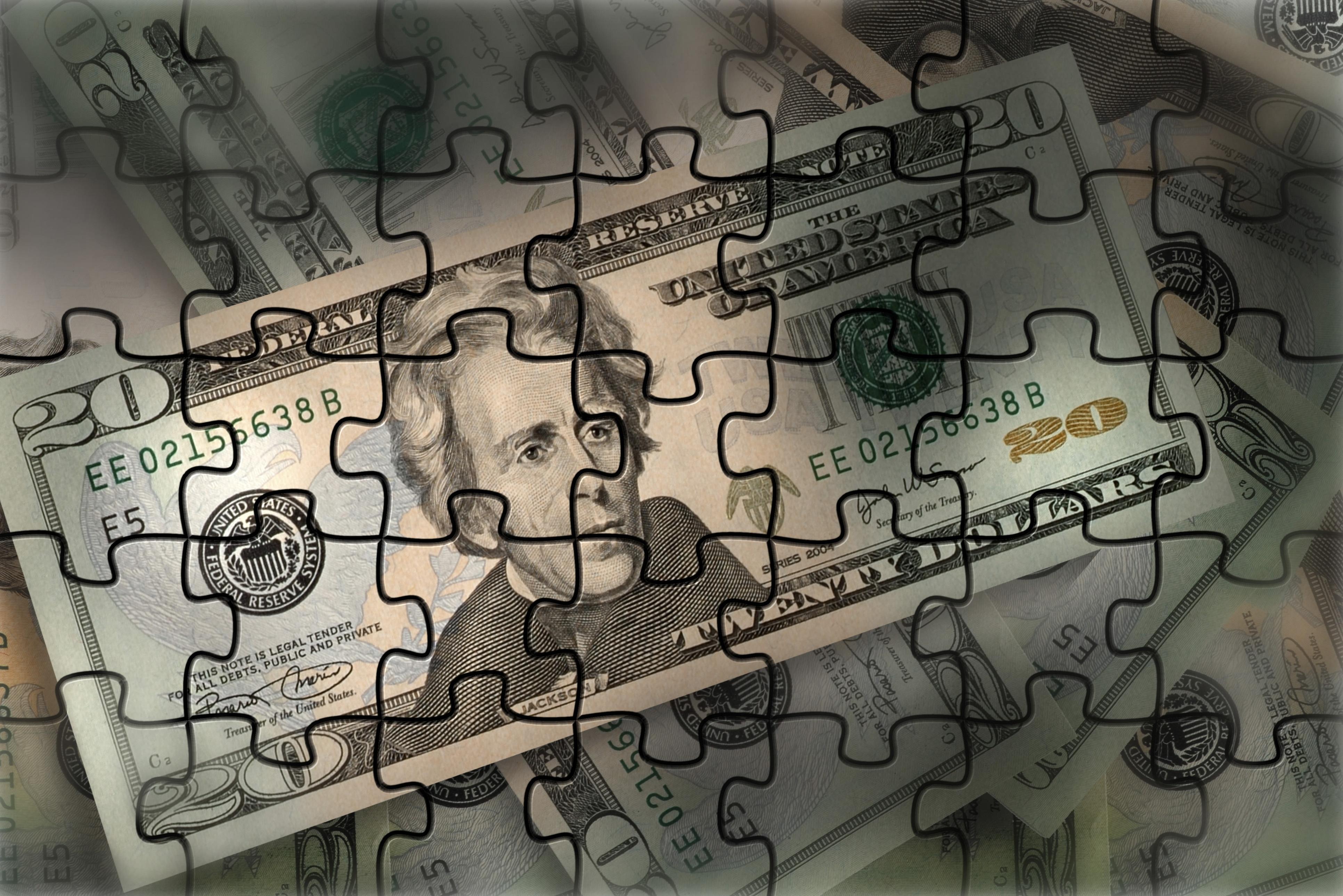 Plantillas de presupuestos