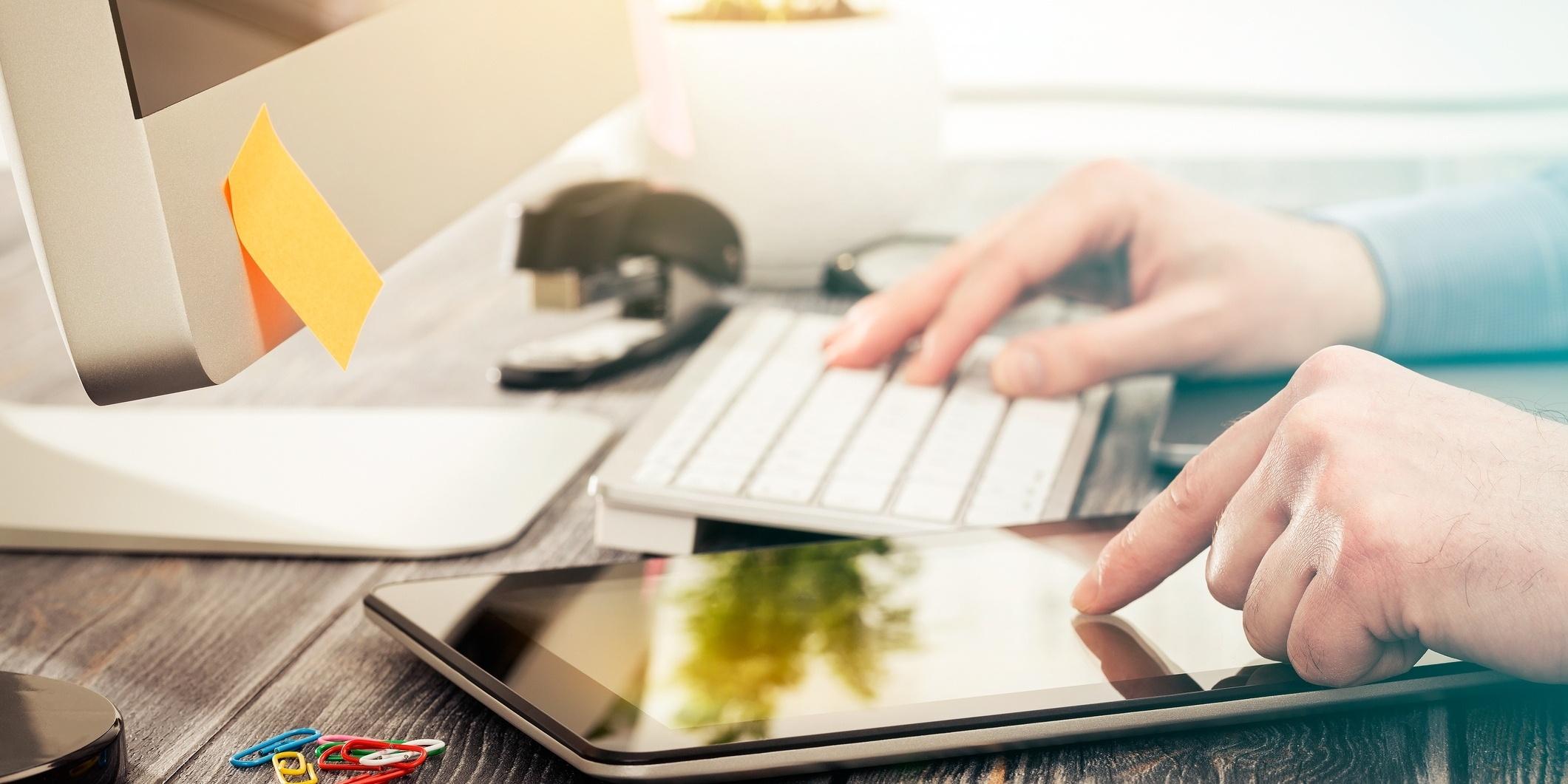 servicio agencia marketing digital