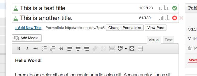 plugin-de-wordpress-title-experiments