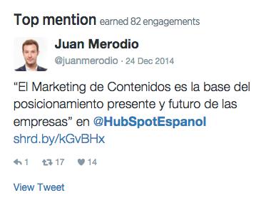 Top-Mention-HubSpotEspanol.png