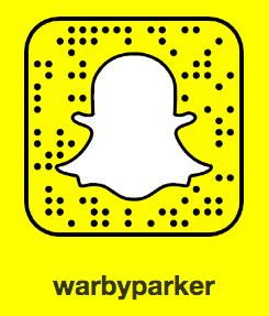 como usar snapchat