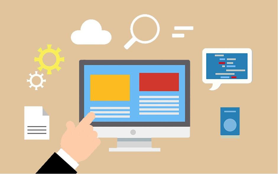 Elegir hosting para WordPress: chequear ancho de banda
