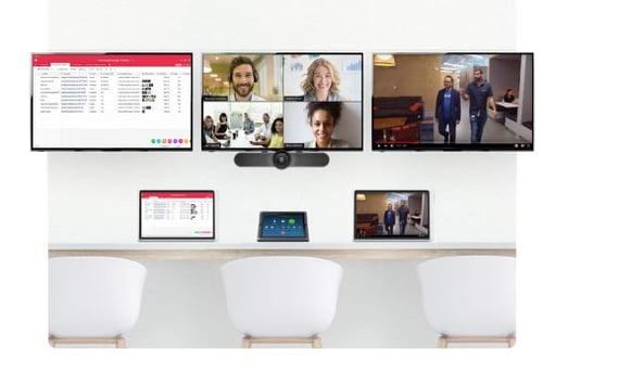 Zoom, herramienta de productividad y comunicación para equipos de venta