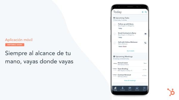 es-mobile