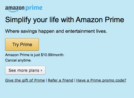plan prime amazon.png