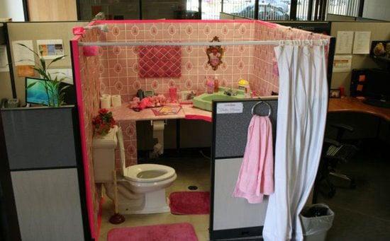 broma-aseo-cubiculo.jpg
