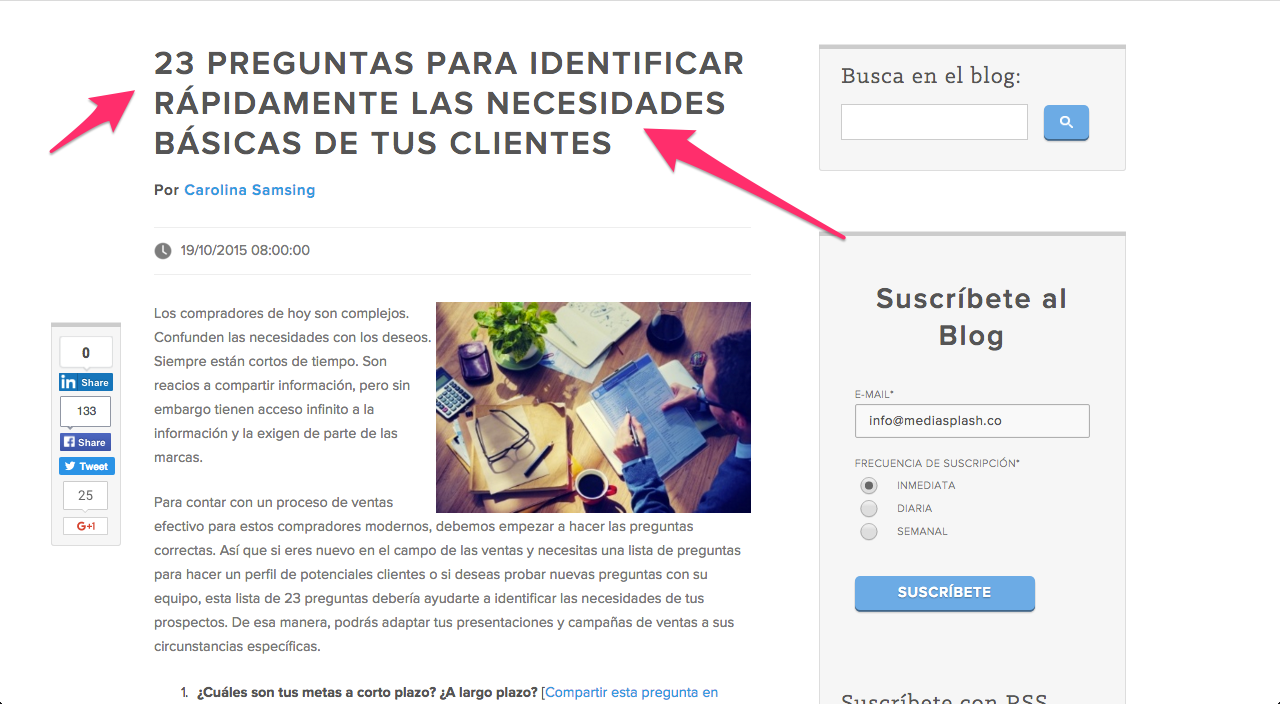 blog-post-tipo-checklist.png
