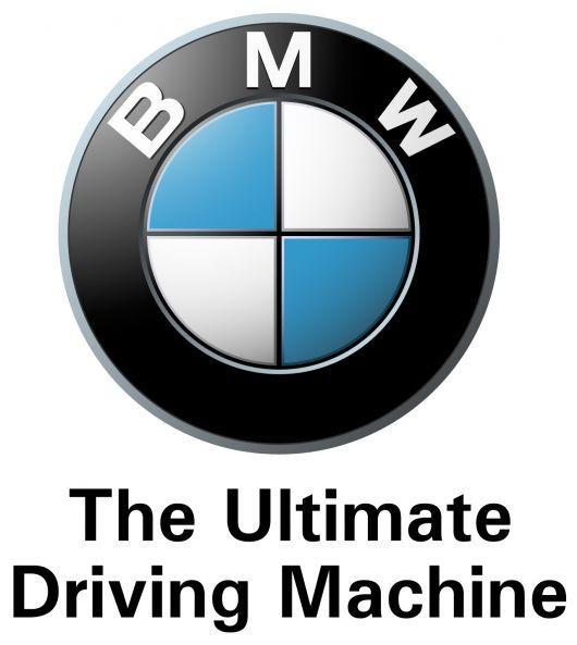 bmw-slogan.jpg