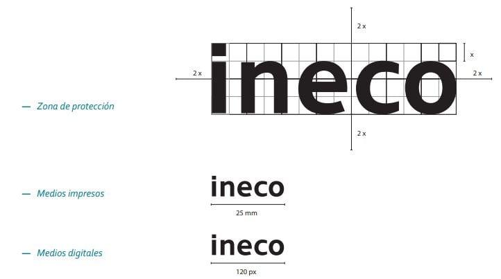 brandbook ineco 2