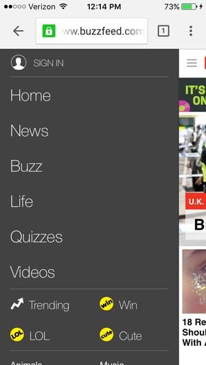sitio-móvil-buzzfeed-2.png