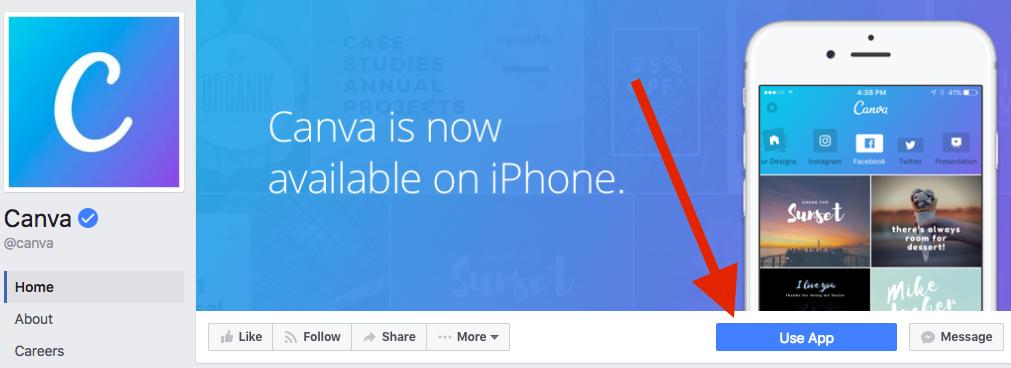 botón-de-generación-de-oportunidades-de-venta-facebook-canva.png