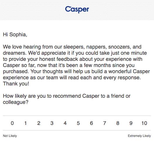 casper-nps-encuesta-1