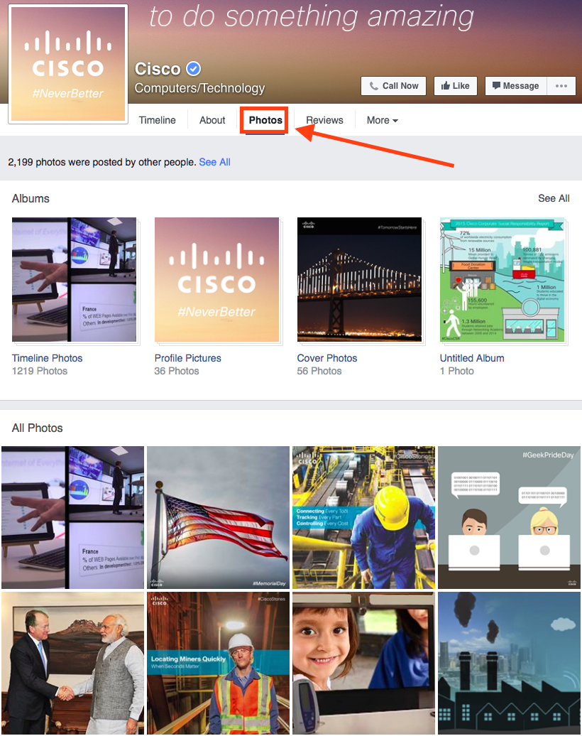 cisco-facebook-photos-tab.png
