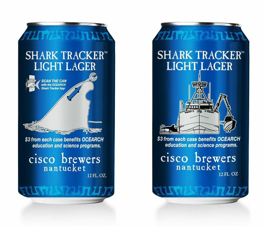 cisco-shark-tracker-light-lager.jpeg