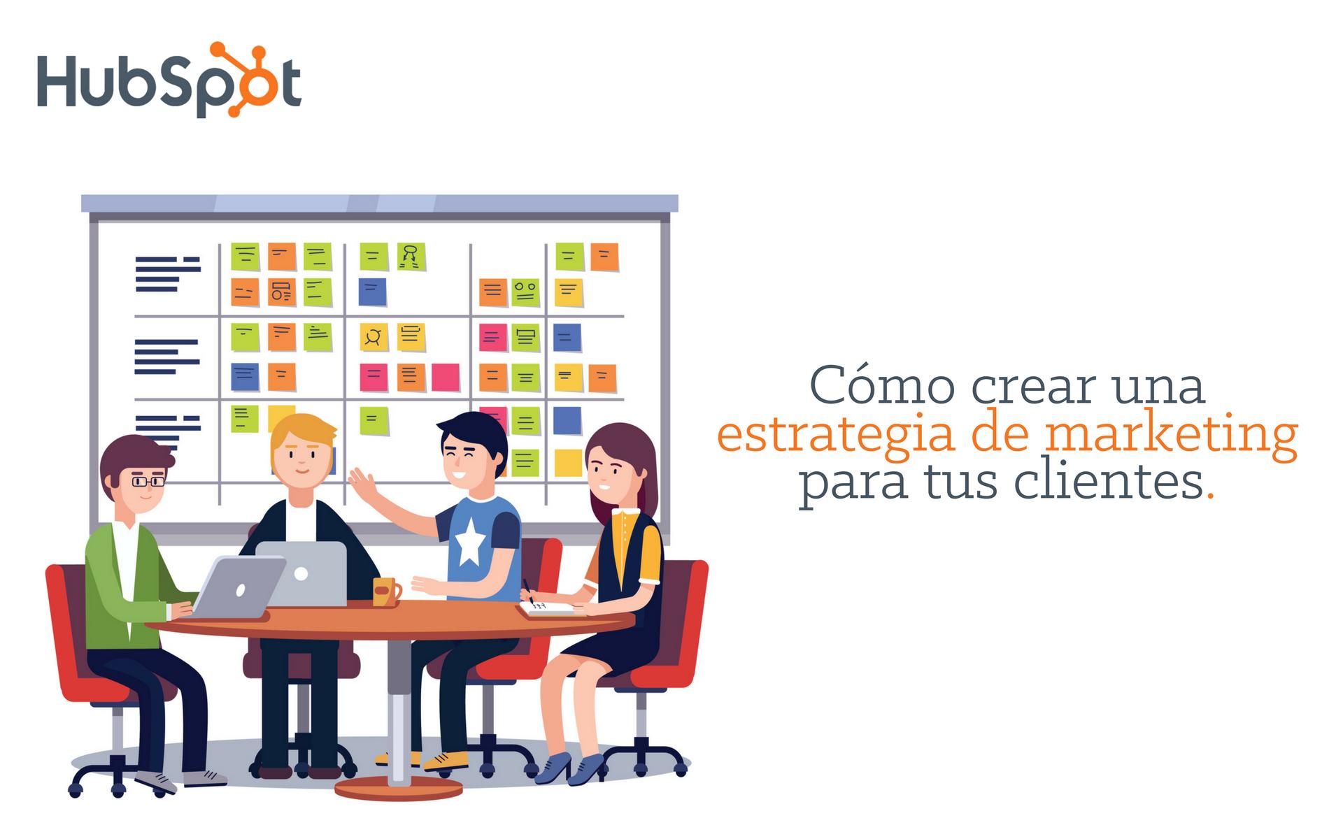 cómo crear una estrategia de marketing para tus clientes.png