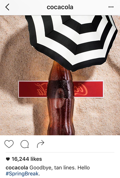 pie-de-foto-breve-de-coca-cola-en-instagram.png