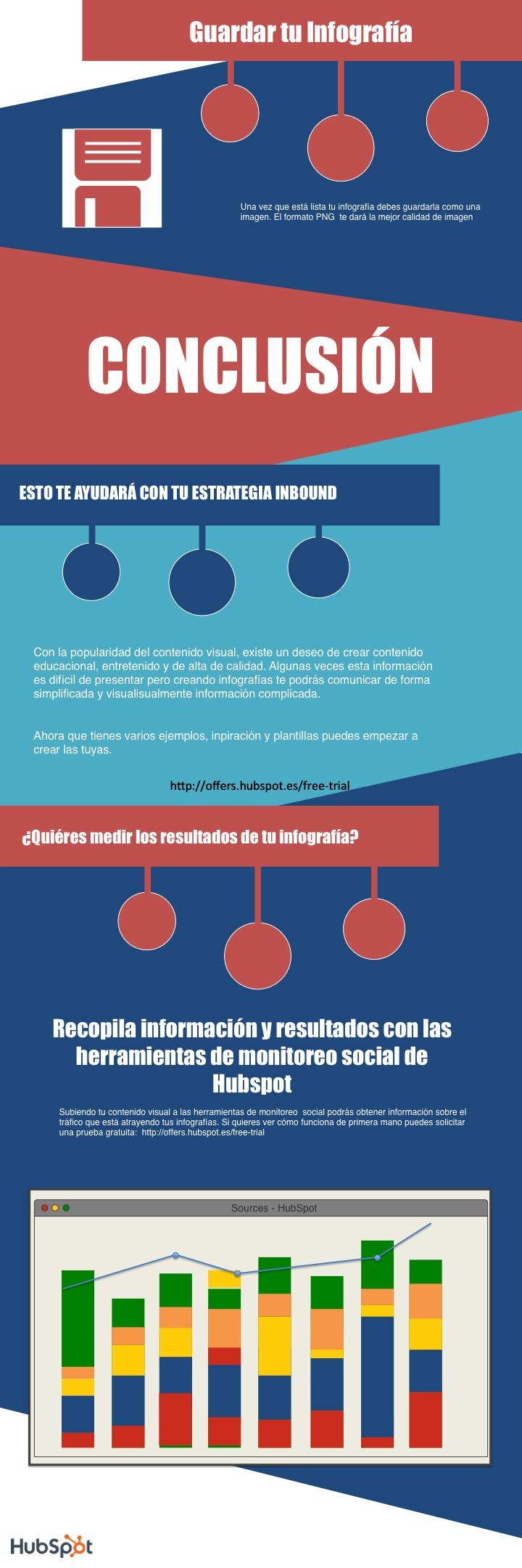 como-hacer-infografias-6.jpg