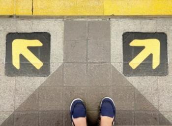 etapa decisión del cliente