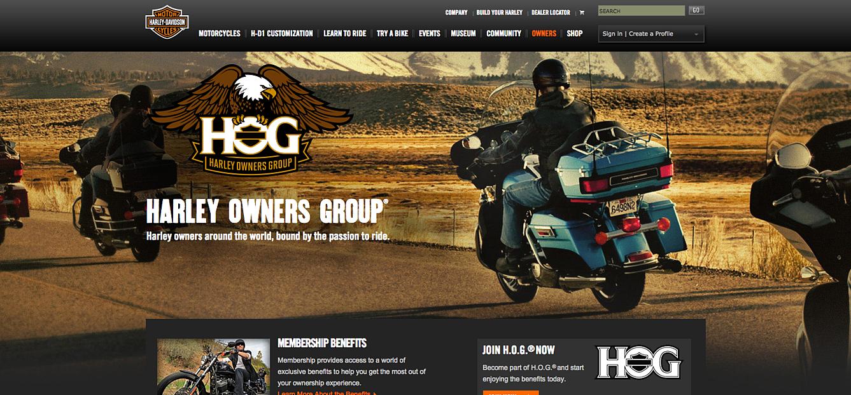 https://blog.hubspot.es/hs-fs/hubfs/ejemplo branding emoción Harley.png?width=1337&name=ejemplo branding emoción Harley.png