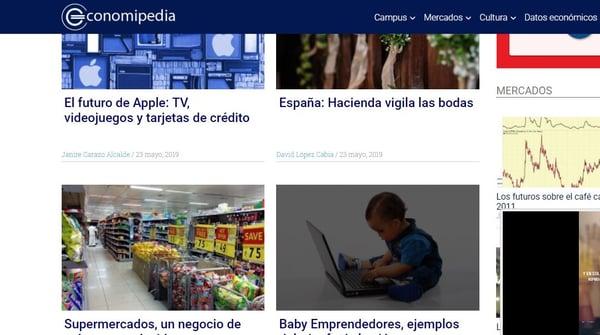 ejemplos-de-blogs-economipedia