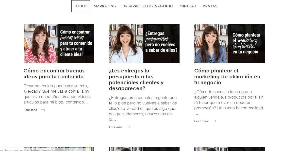 ejemplos-de-blogs-imagen-1
