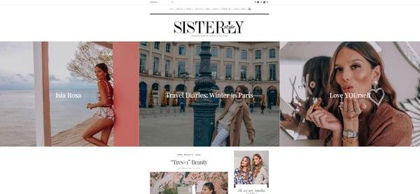 ejemplos-de-blogs-sisterly-1