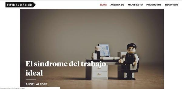 ejemplos-de-blogs-vivir-al-maximo