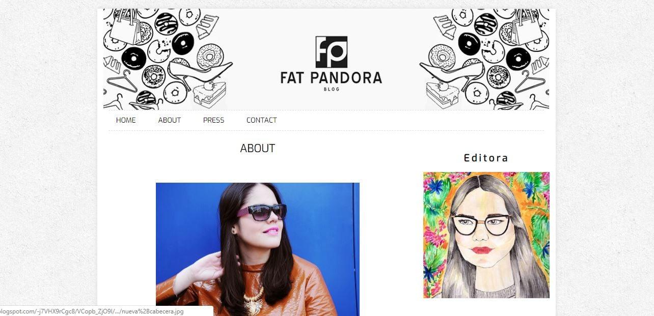 ejempolos-de-blogs-fat-pandora