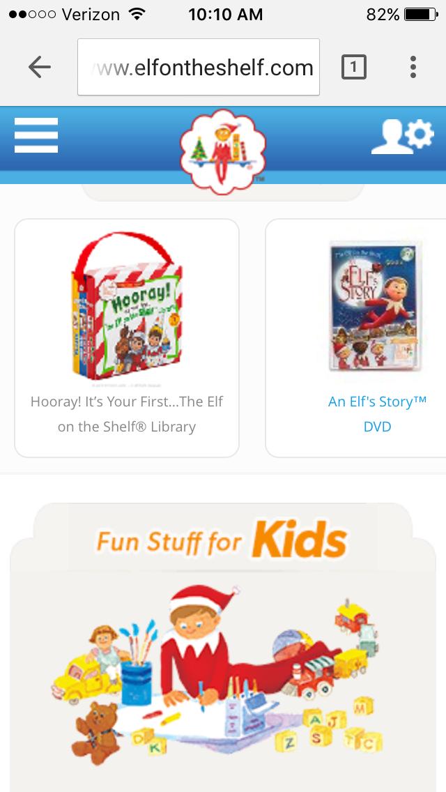 sitio-móvil-elf-on-shelf.png