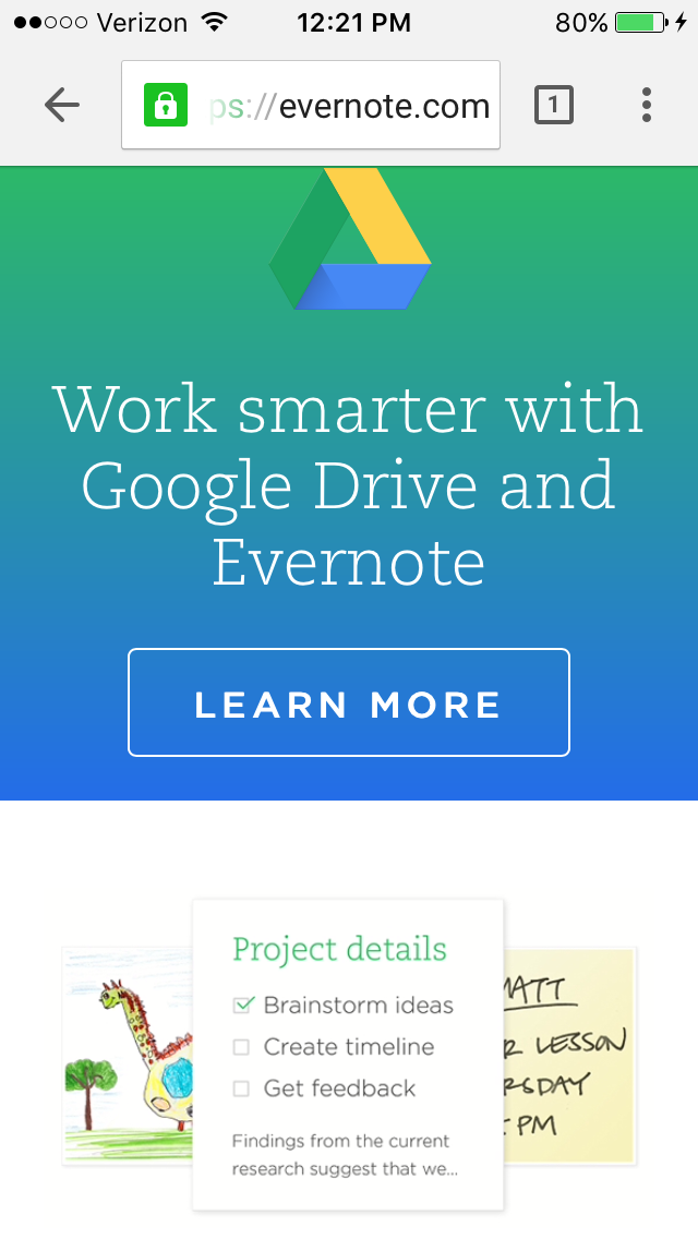 sitio-móvil-evernote-2.png