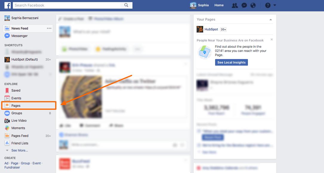 paginas-facebook.png