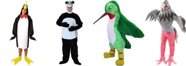 google-algoritmo-actualizacion-halloween-disfraces.jpg