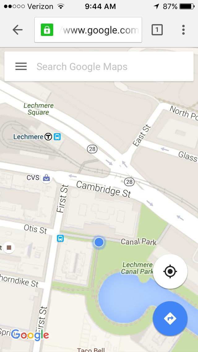 sitio-móvil-google-maps-1.png