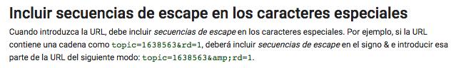google-utm-es.png