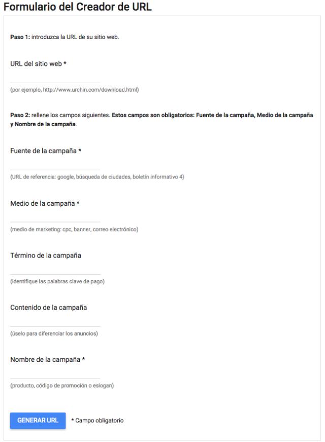 google-utm-es-2.png