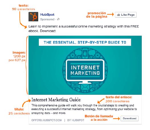Guía publicidad en las redes sociales