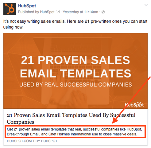 hubspot-facebook-meta-description.png