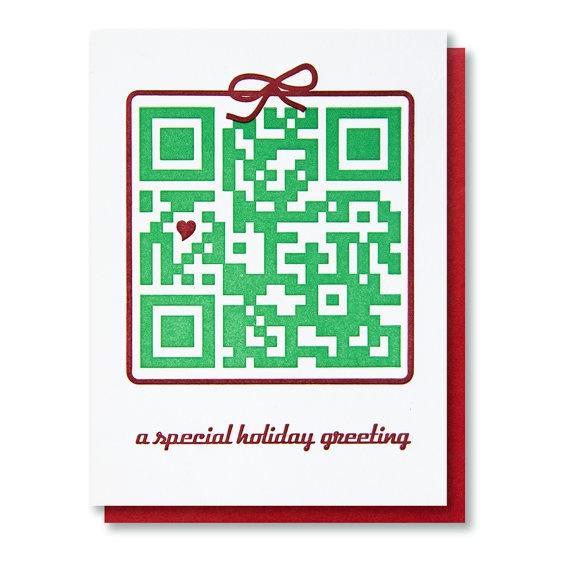 codigo QR Navidad.jpg