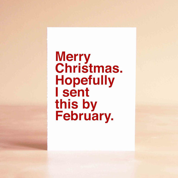 feliz navidad.jpg