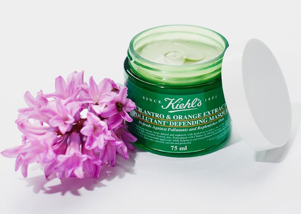 Cosmetic-Kielhs.png