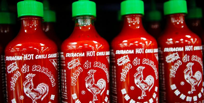 Bottle-Sriracha-salsa.png