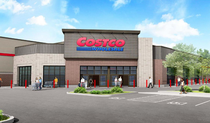 Store-Costco.png