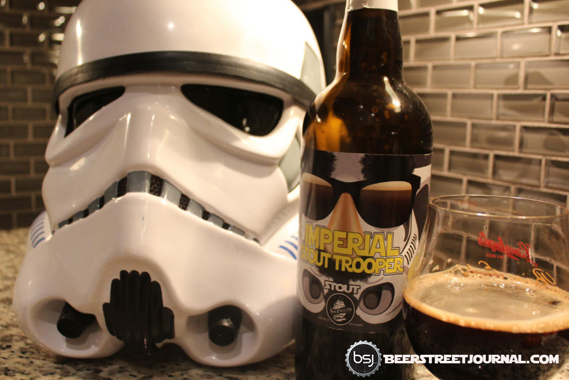 cerveza-imperial-stout-trooper.png