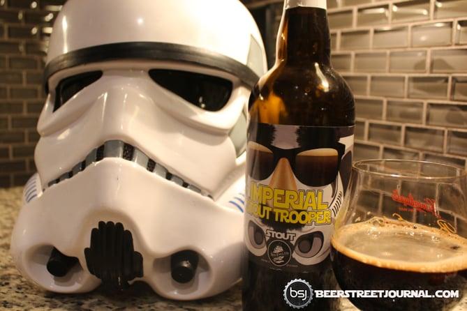 cerveza-imperial-stout-trooper.png