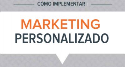 implementar-marketing-personalizado.png