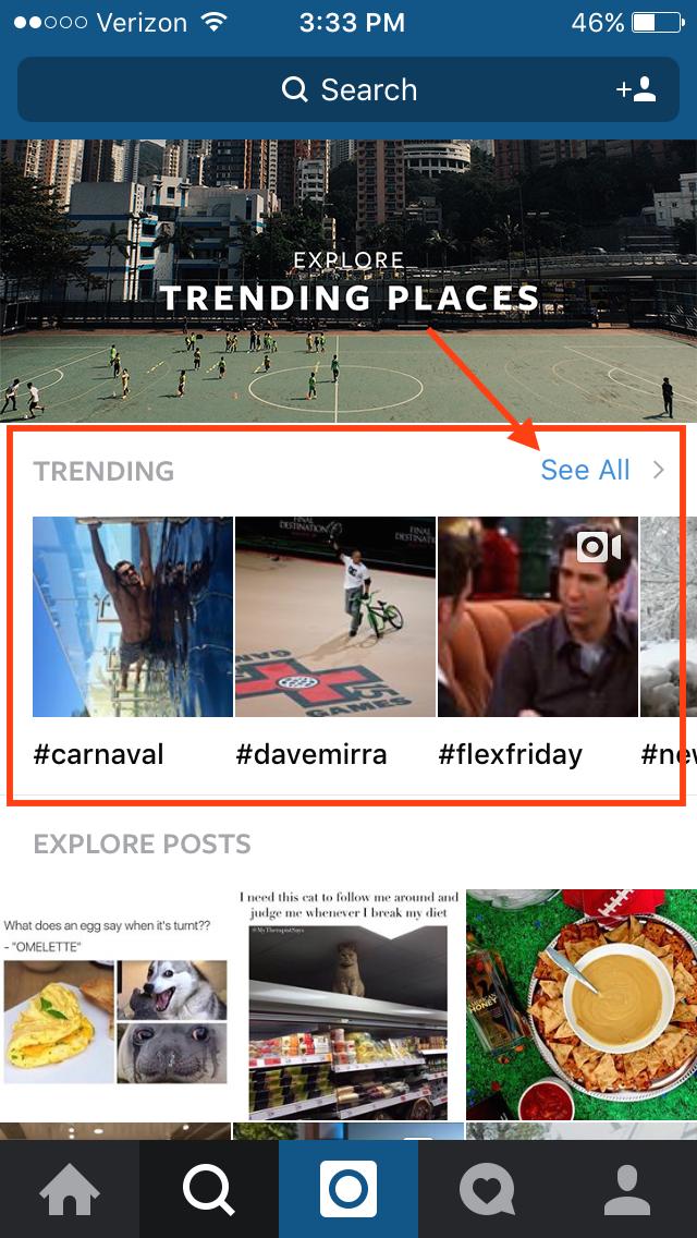 instagram-explore-hashtags.png