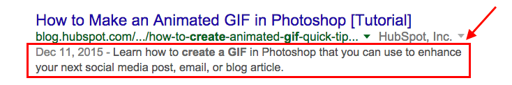 meta-description-in-google-search.png