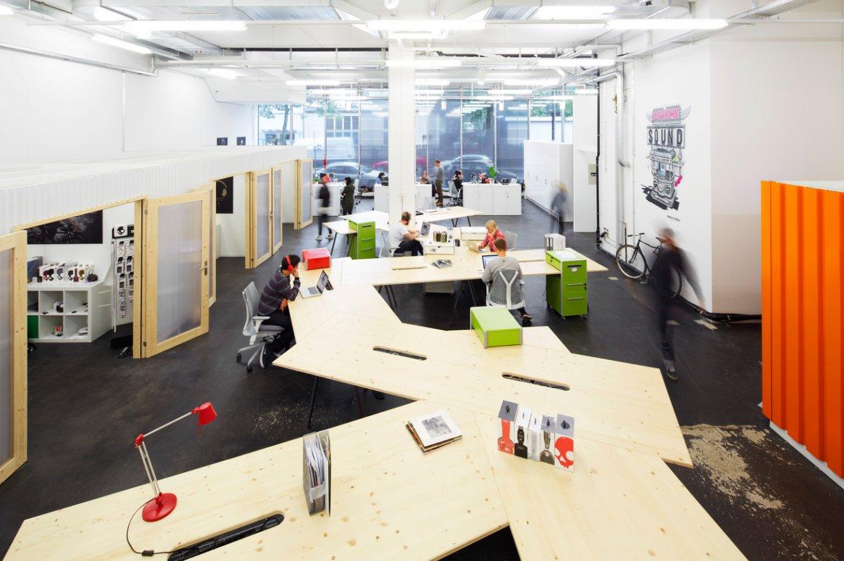 movable-desks-switzerland.jpg