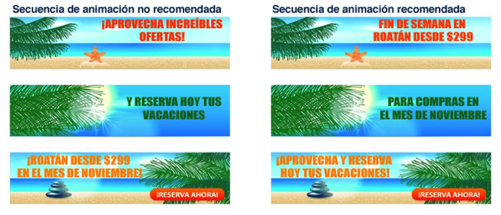 movil-3.png